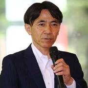 野呂政樹取締役常務執行役員