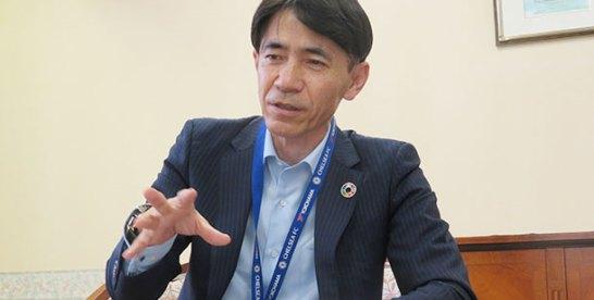 持続可能性の観点で――横浜ゴムが進める「次世代材料開発」