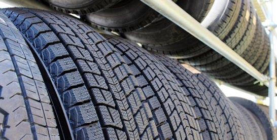 国内タイヤ4社の1~3月期業績 新型コロナで需要減響く