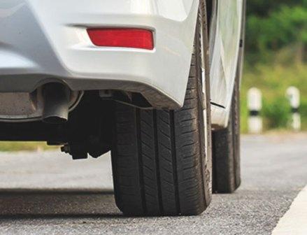 """進む""""脱炭素""""の流れ タイヤ各社も動き加速 一部メーカーは目標の見直しも"""