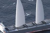 海上輸送システム