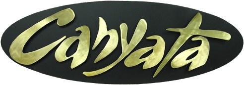 Canyata