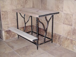 suncadia-table