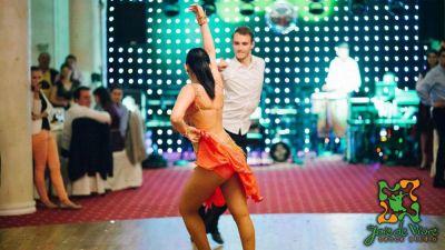 dansatori nunta evenimente 2