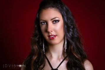 Ashley Armanni