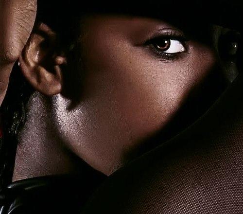 cleveland bedford ohio model headshot photographer