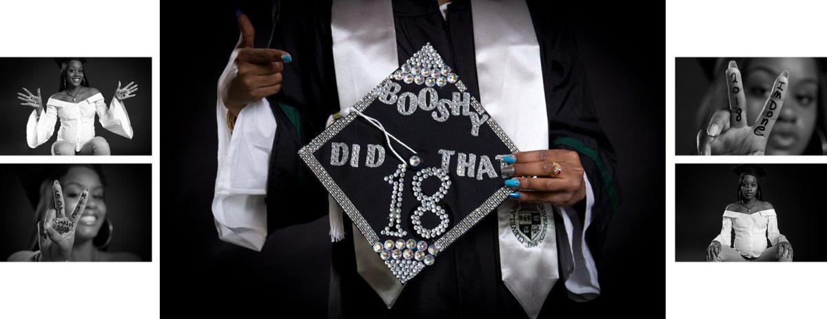 Booshy Graduation Album III10