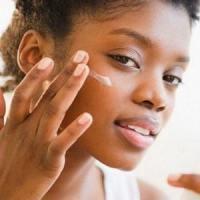 traiter-le-psoriasis-sur-le-visage