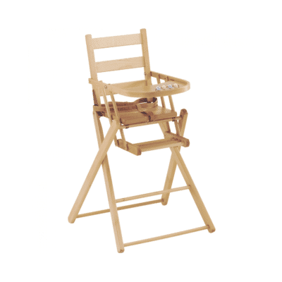 top 15 chaise haute bebe