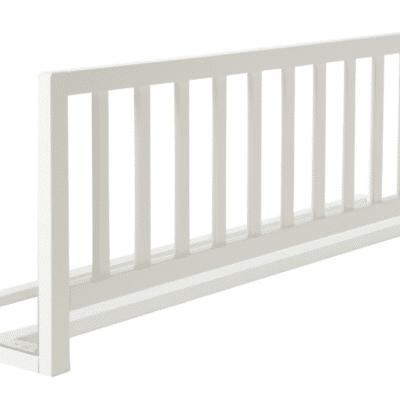 top 6 barriere de lit bebe