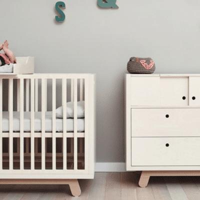 marques de meubles design pour enfant