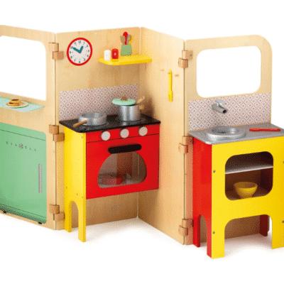 top 13 cuisine enfant
