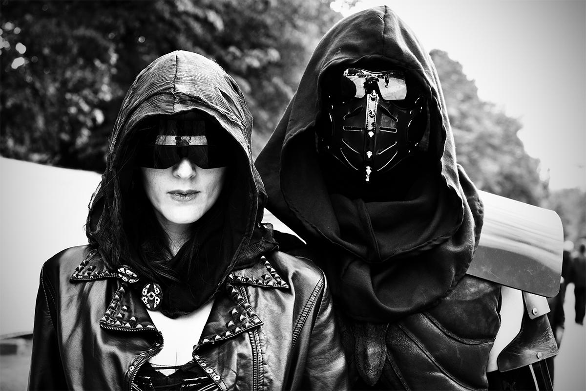 Wave-Gotik-Treffen 2016