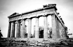 Athens by Jea.Pics