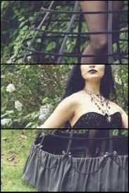 Fraeulein Elle Fashion & Design