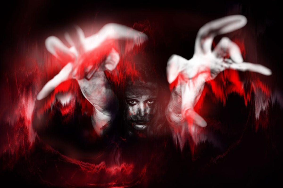 ABMW - The Burn - Jea Pics - Black Magic Woman