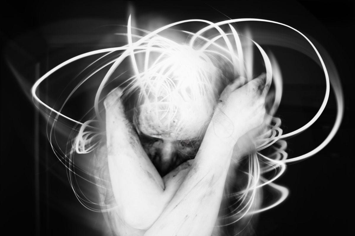 Neuralink me - Jea Pics