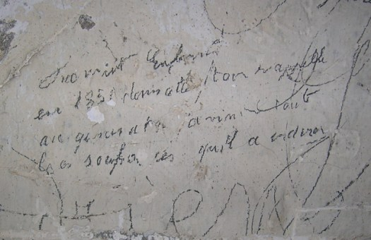 grafitticrest.jpg
