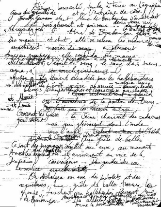 manuscrit3.jpg