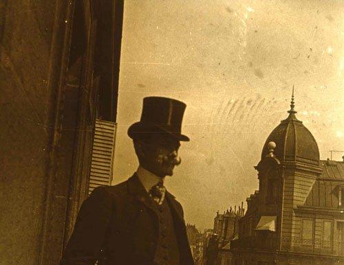 paris1910.jpg