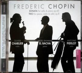 Trio El Bacha_Charlier_Pierlot (c) Jean-Baptiste Millot