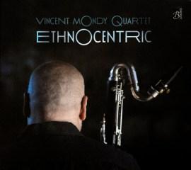 Vincent Mondy Quartet (c) Jean-Baptiste Millot