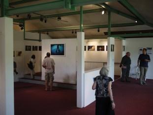Exposition Parc Floral JB Millot_7