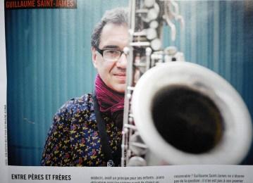 Guillaume_Saint_James_Jazz_Mag_n°662_Juin 2014©Jean-BaptisteMillot