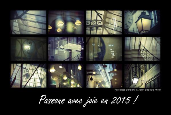 Passons-avec-joie-en-2015-