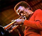 """Miles Davis """"width ="""" 150 """"height ="""" 127"""