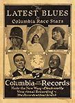 "Blues Race records jazz"" width=""109"" height=""150"