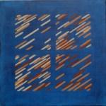 Tableau Quatuor 216