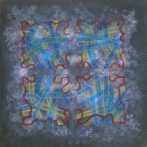 Tableau Quatuor 224