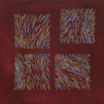 Tableau Quatuor 75