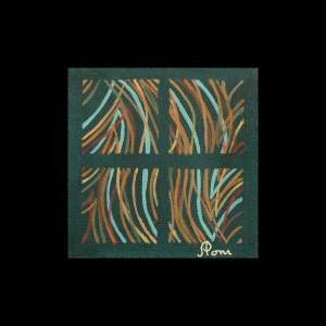 tableau Hybride 01 03