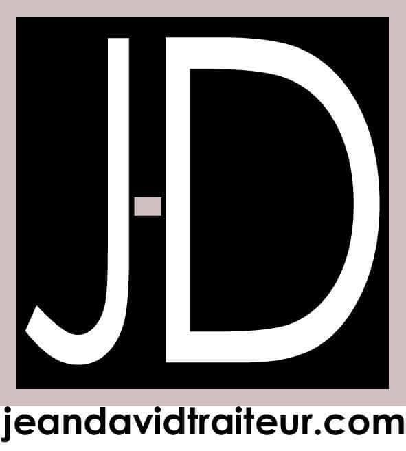 logo-traiteur-site