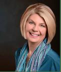 Mentoring Janet Thompson