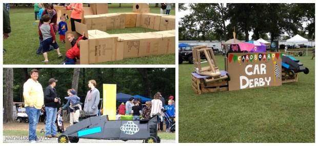 Ecofest Collage 5