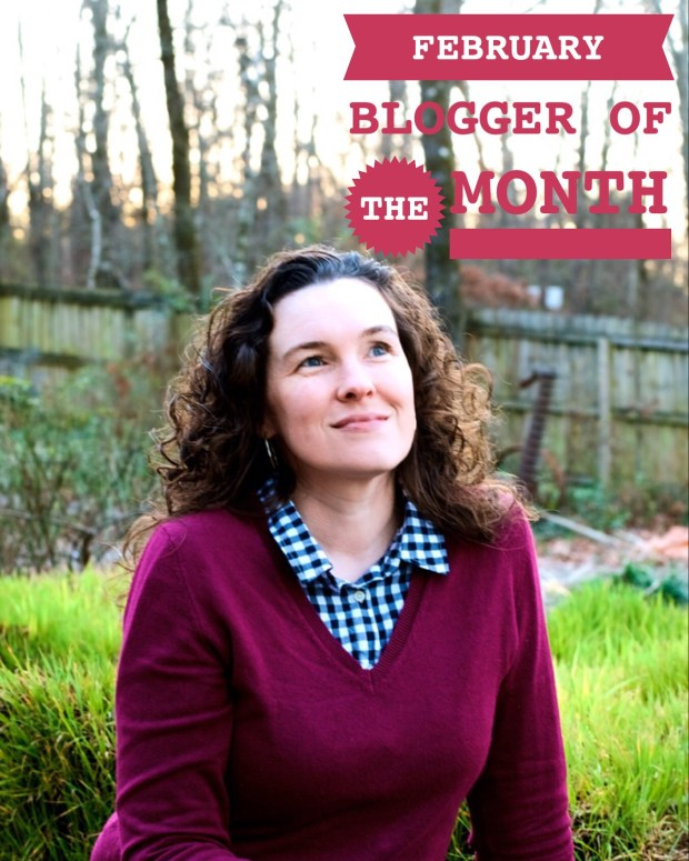 Jeanetta Darley ARWB Blogger of the Month