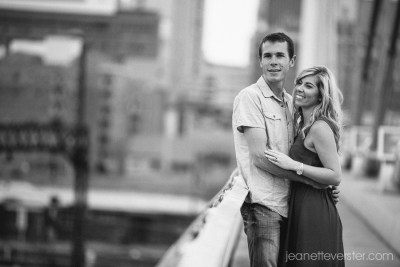 Elaine Bryan Engagement shoot in Jozi 013