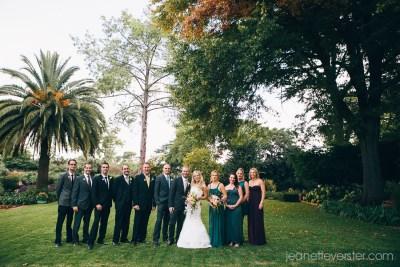 Theresa Greg Glenshiel wedding 036