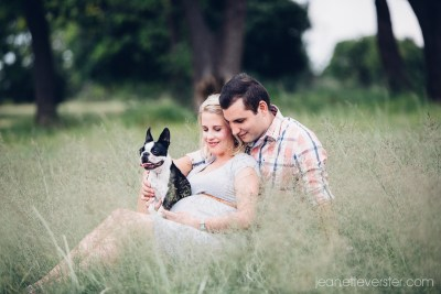 Robyns maternity shoot in the park 017