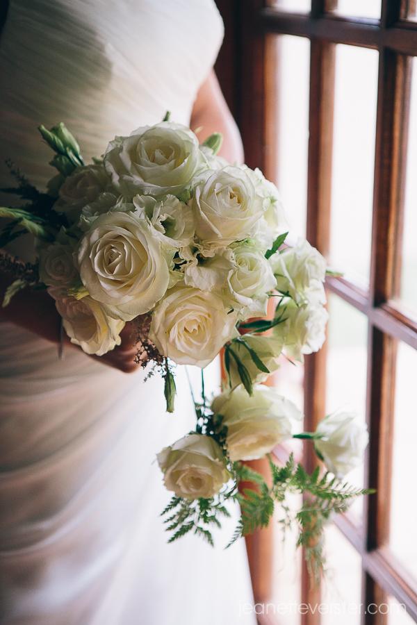 elsabe-and-garths-wedding-006