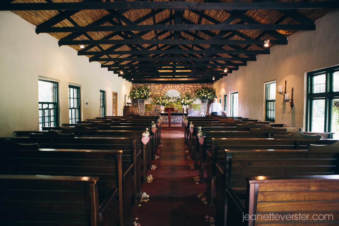 elsabe-and-garths-wedding-013