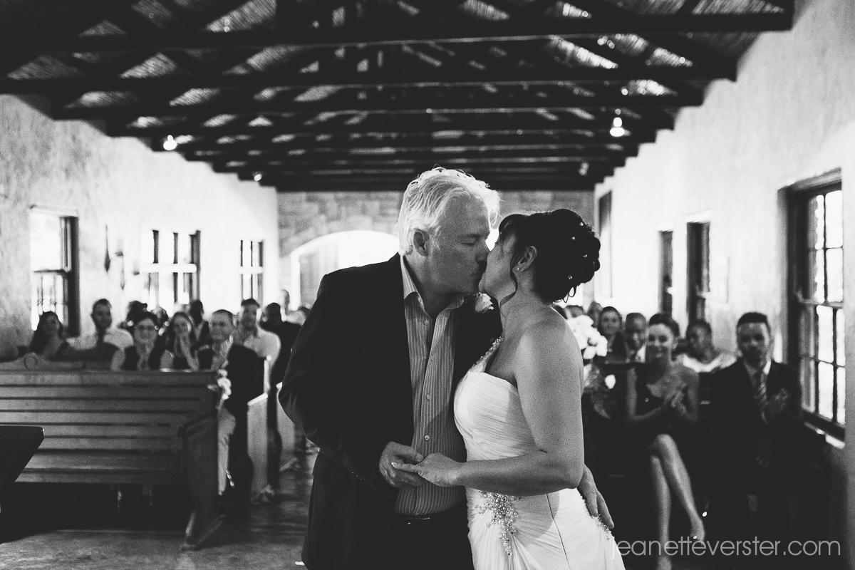 elsabe-and-garths-wedding-027