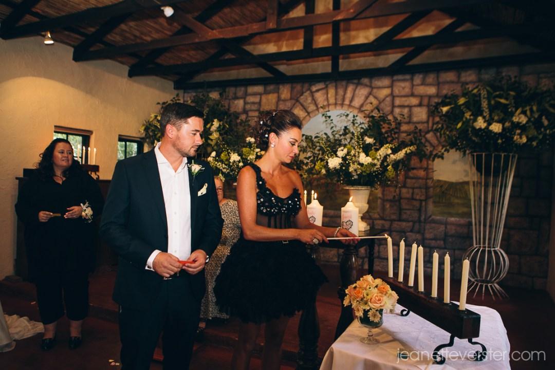 elsabe-and-garths-wedding-028