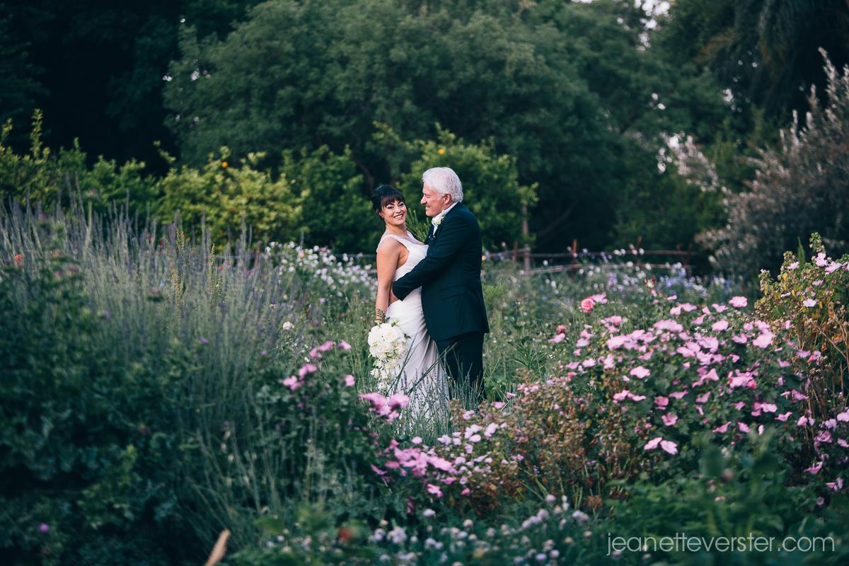 elsabe-and-garths-wedding-044