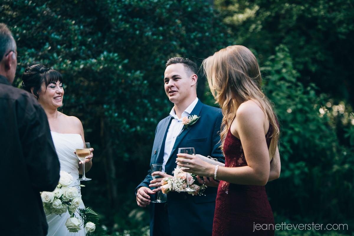 elsabe-and-garths-wedding-055