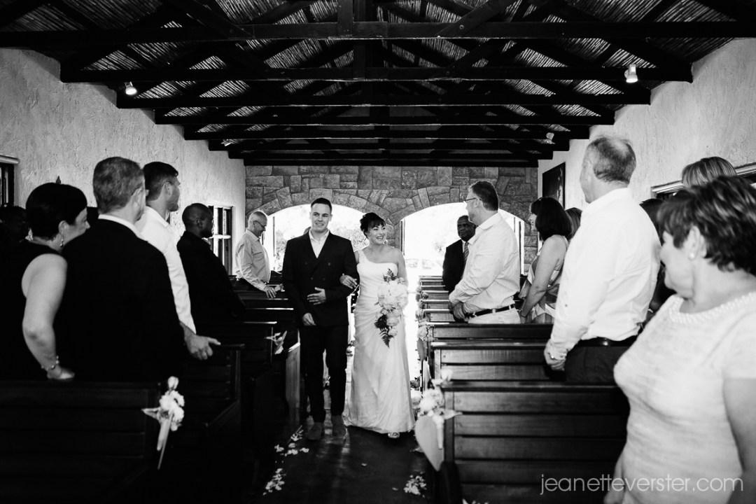 elsabe-and-garths-wedding-060-2