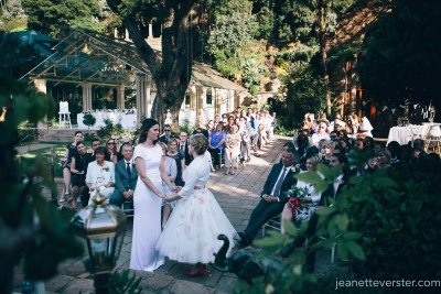 FS Shepstone Gardens wedding 017